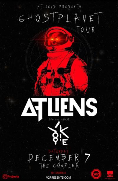 ATLiens