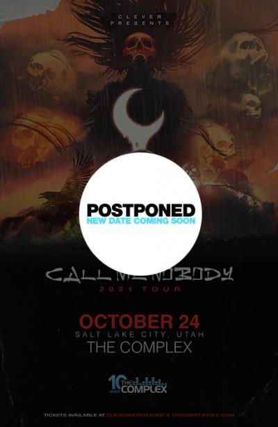 Clever - Postponed